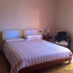 Arezzo vendesi villa Singola (11)