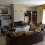 Arezzo vendesi villa Singola (18)
