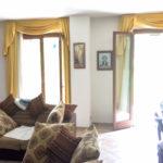 Arezzo vendesi villa Singola (20)
