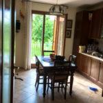 Arezzo vendesi villa Singola (29)