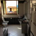 Arezzo vendesi villa Singola (7)