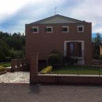 Arezzo vendesi villa Singola (76)