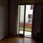 Arezzo vendesi villa Singola (8)