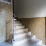 appartamento in vendita ad Arezzo viale Mecenate (1)