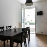 appartamento in vendita ad Arezzo viale Mecenate (13)