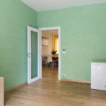 appartamento in vendita ad Arezzo viale Mecenate (19)