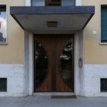 appartamento in vendita ad Arezzo viale Mecenate (2)