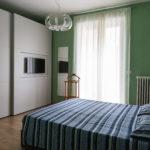 appartamento in vendita ad Arezzo viale Mecenate (22)