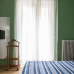 appartamento in vendita ad Arezzo viale Mecenate (28)