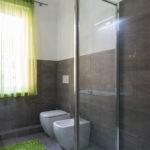 appartamento in vendita ad Arezzo viale Mecenate (29)