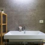 appartamento in vendita ad Arezzo viale Mecenate (31)
