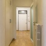 appartamento in vendita ad Arezzo viale Mecenate (32)