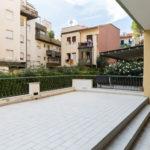 appartamento in vendita ad Arezzo viale Mecenate (37)