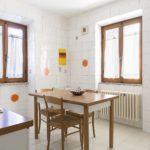 appartamento in vendita in via della fontanella (1)