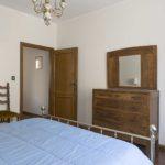 appartamento in vendita in via della fontanella (11)