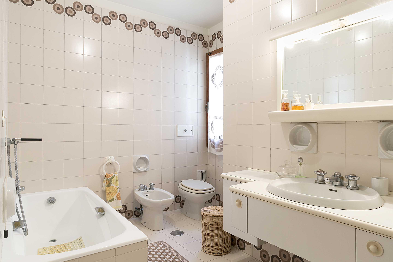 appartamento in vendita in via della fontanella (12)