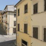 appartamento in vendita in via della fontanella (16)
