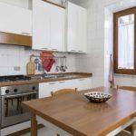 appartamento in vendita in via della fontanella (2)