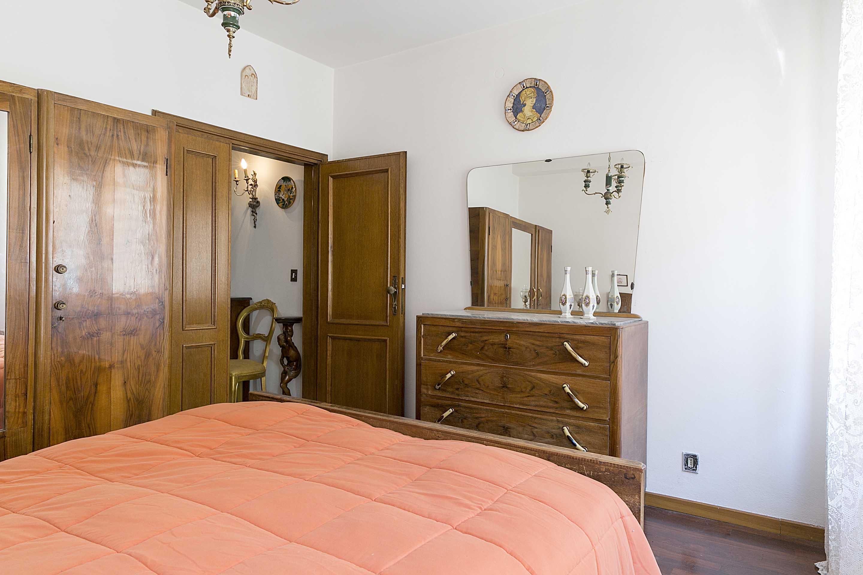 appartamento in vendita in via della fontanella (20)