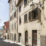 appartamento in vendita in via della fontanella (22)