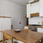 appartamento in vendita in via della fontanella (3)