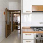 appartamento in vendita in via della fontanella (5)