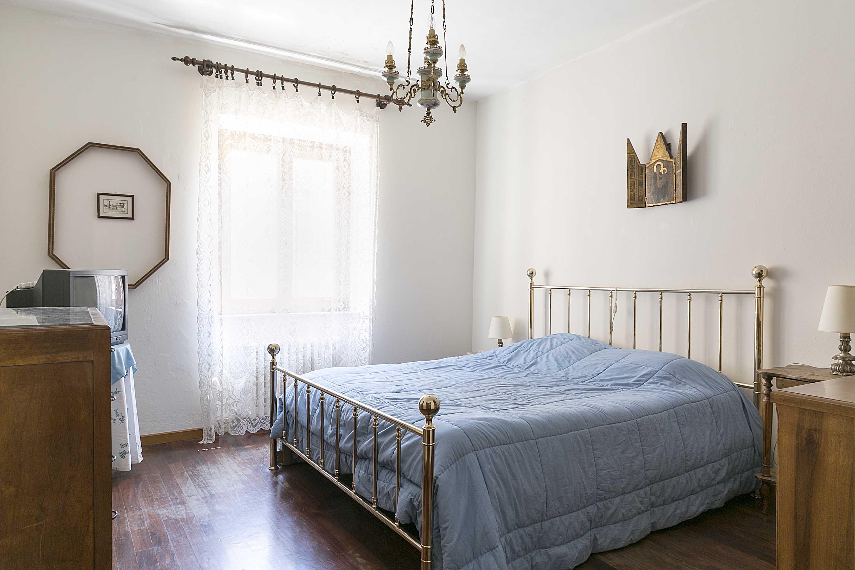 appartamento in vendita in via della fontanella (9)