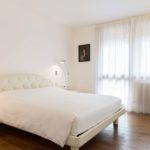 arezzo vendesi appartamento via 25 Aprile (13)