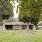 arezzo vendesi villa PANORAMICA (27)