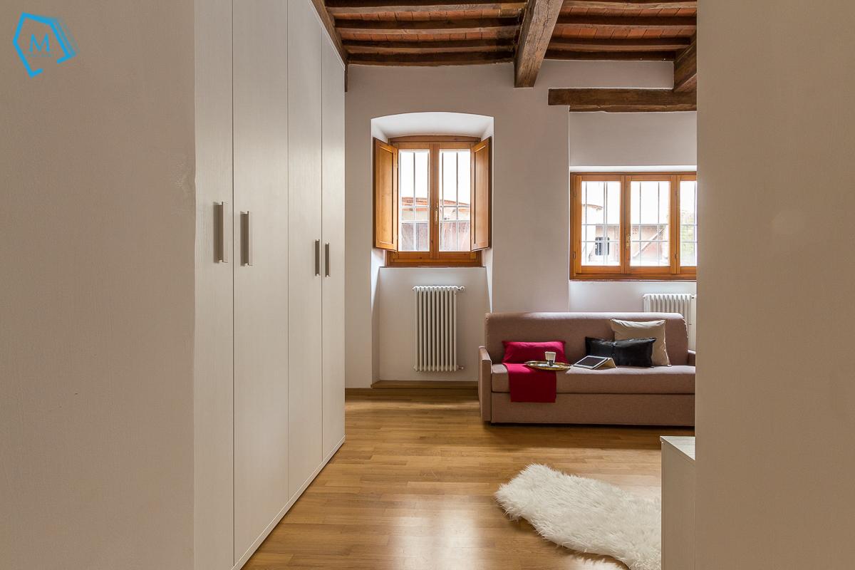 immobile via de redi Arezzo-1-11