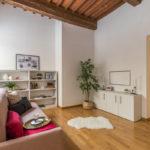 immobile via de redi Arezzo-1-12