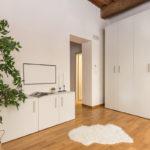 immobile via de redi Arezzo-1-17