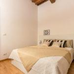 immobile via de redi Arezzo-1-23