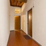 immobile via de redi Arezzo-1-26