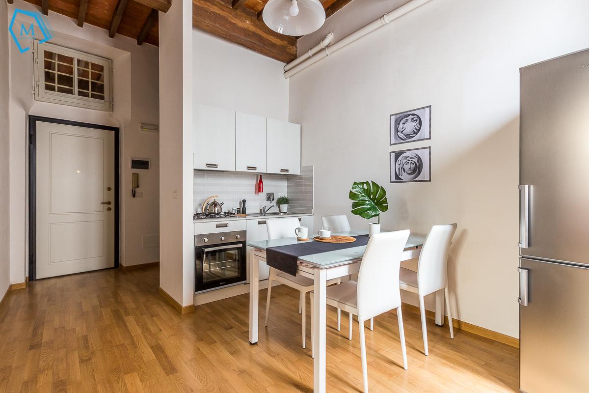 immobile via de redi Arezzo-1