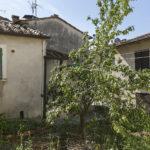terratetto marcena (11)