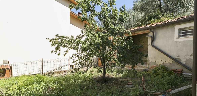 terratetto marcena (6)