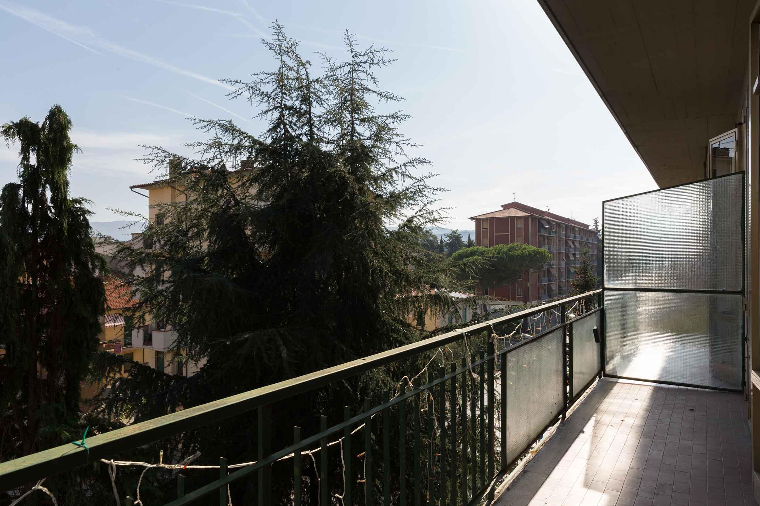 appartamento-vendita-arezzo-tolomeo10