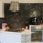 appartamento-vendita-arezzo-tolomeo13