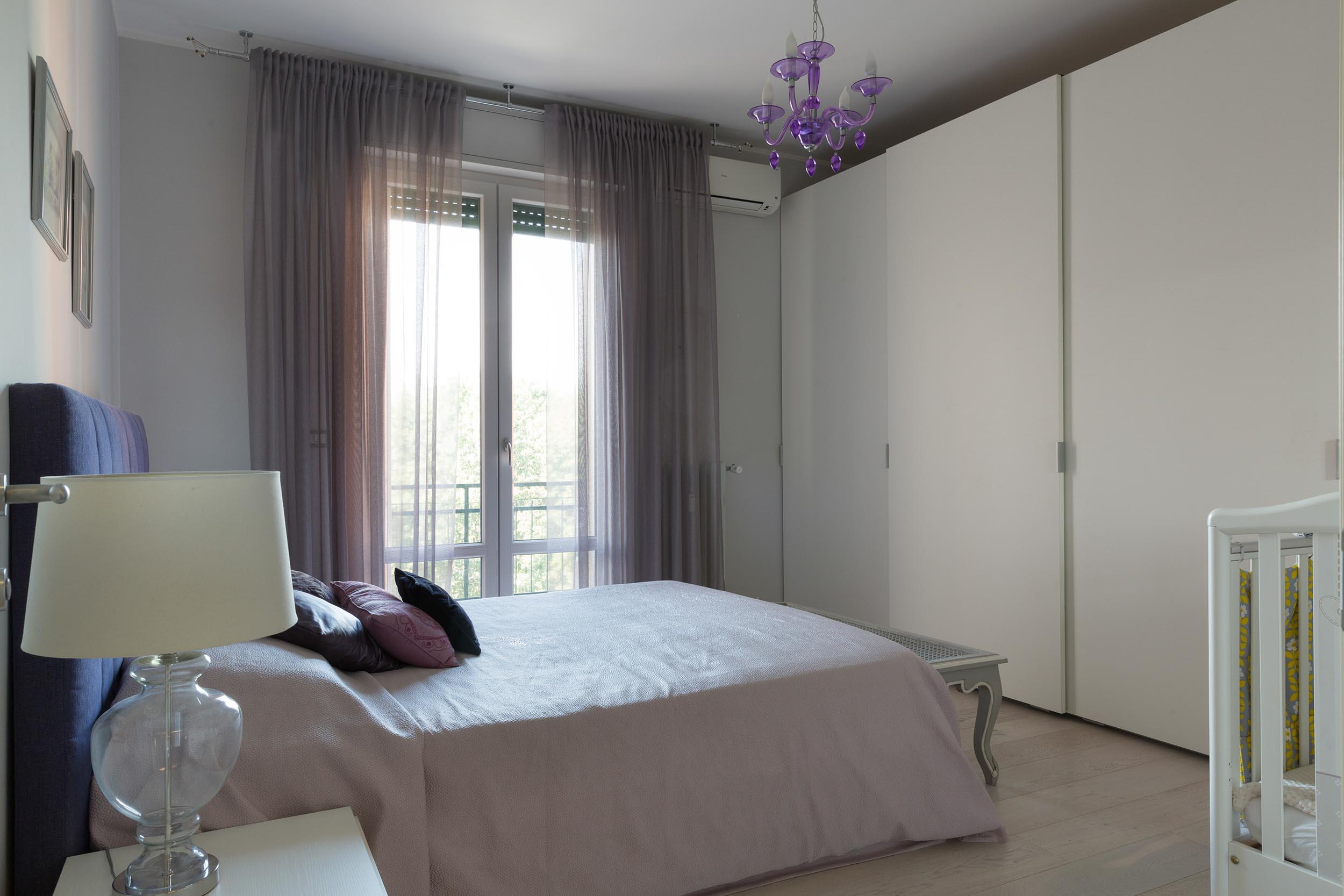 appartamento-vendita-arezzo-tolomeo15