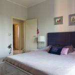 appartamento-vendita-arezzo-tolomeo16