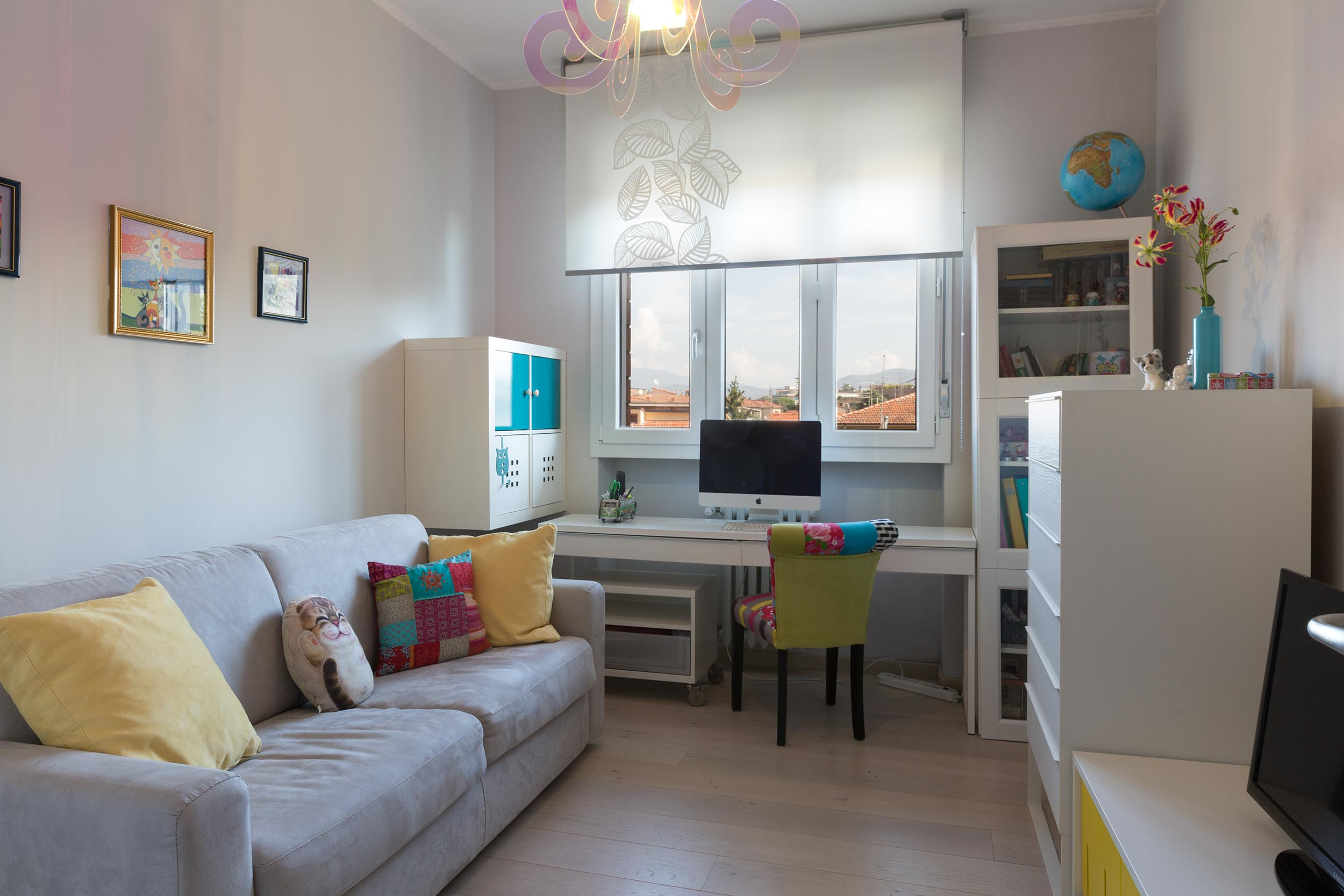 appartamento-vendita-arezzo-tolomeo22