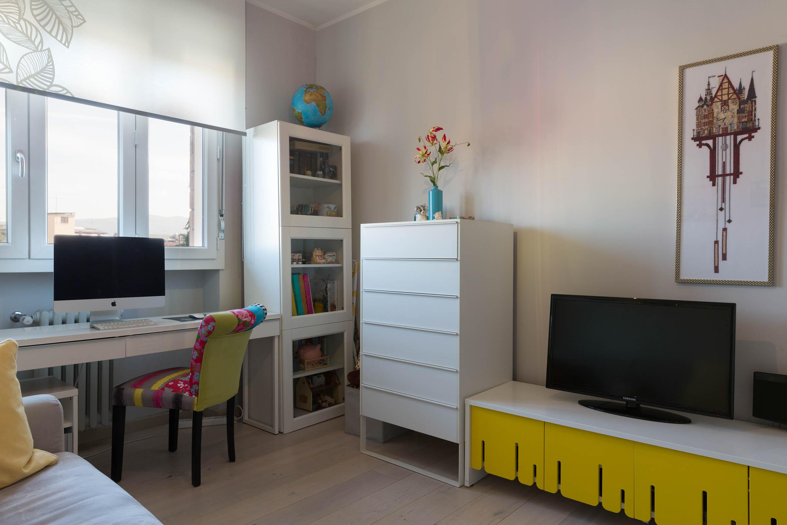 appartamento-vendita-arezzo-tolomeo23
