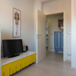 appartamento-vendita-arezzo-tolomeo24