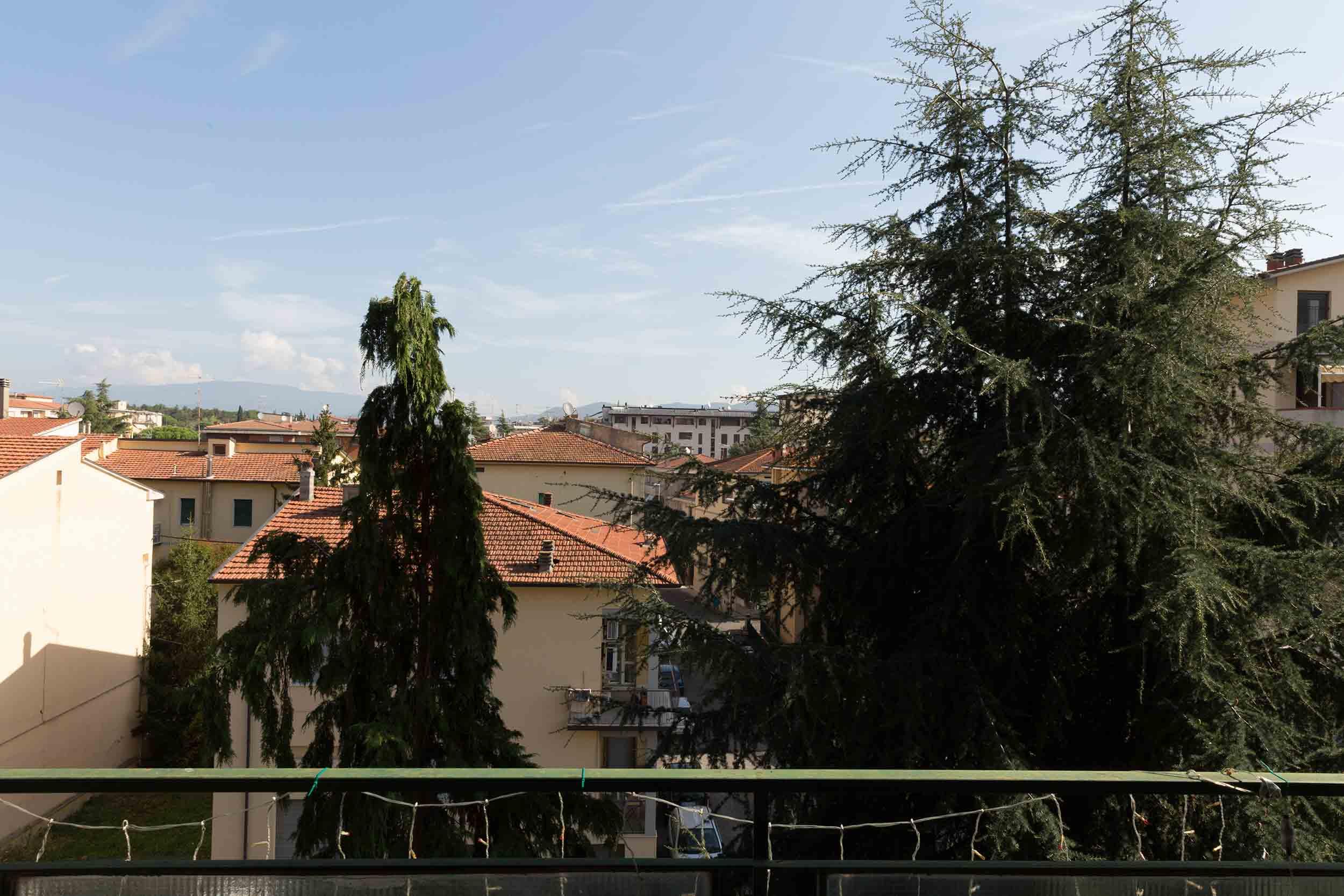 appartamento-vendita-arezzo-tolomeo25