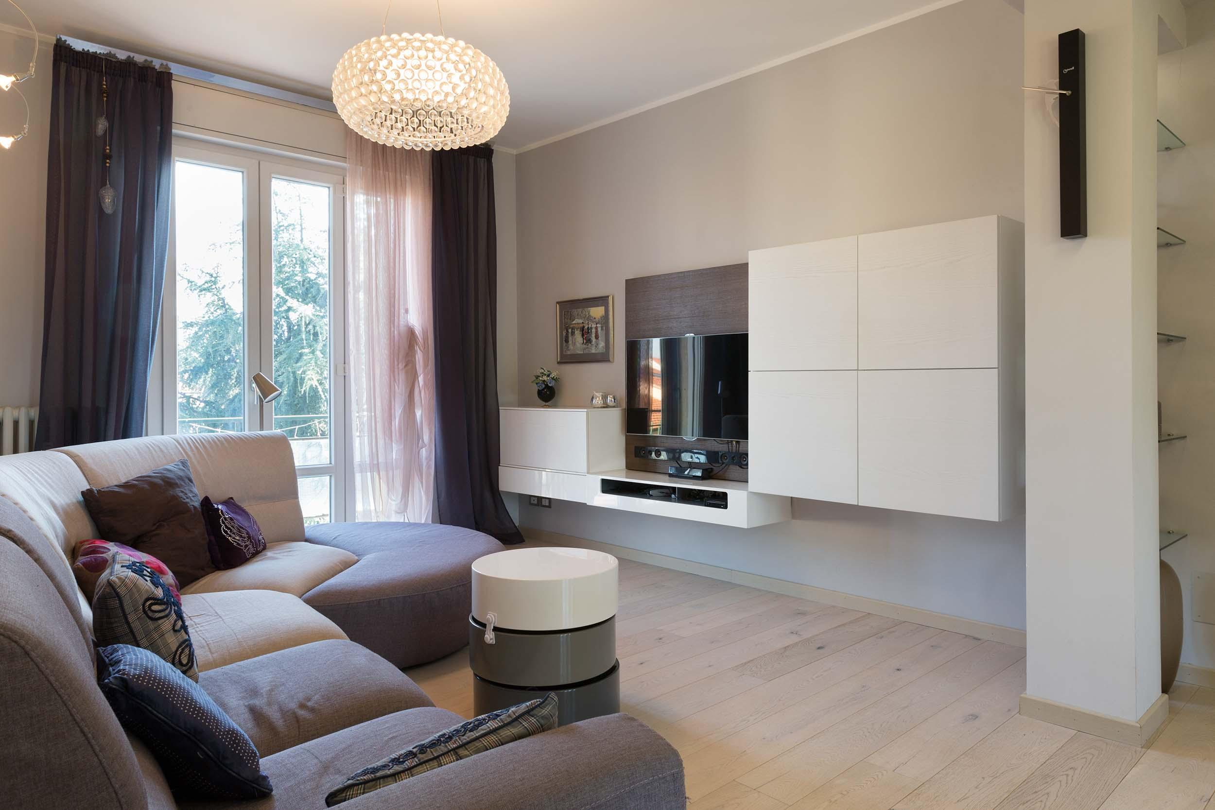 appartamento-vendita-arezzo-tolomeo3