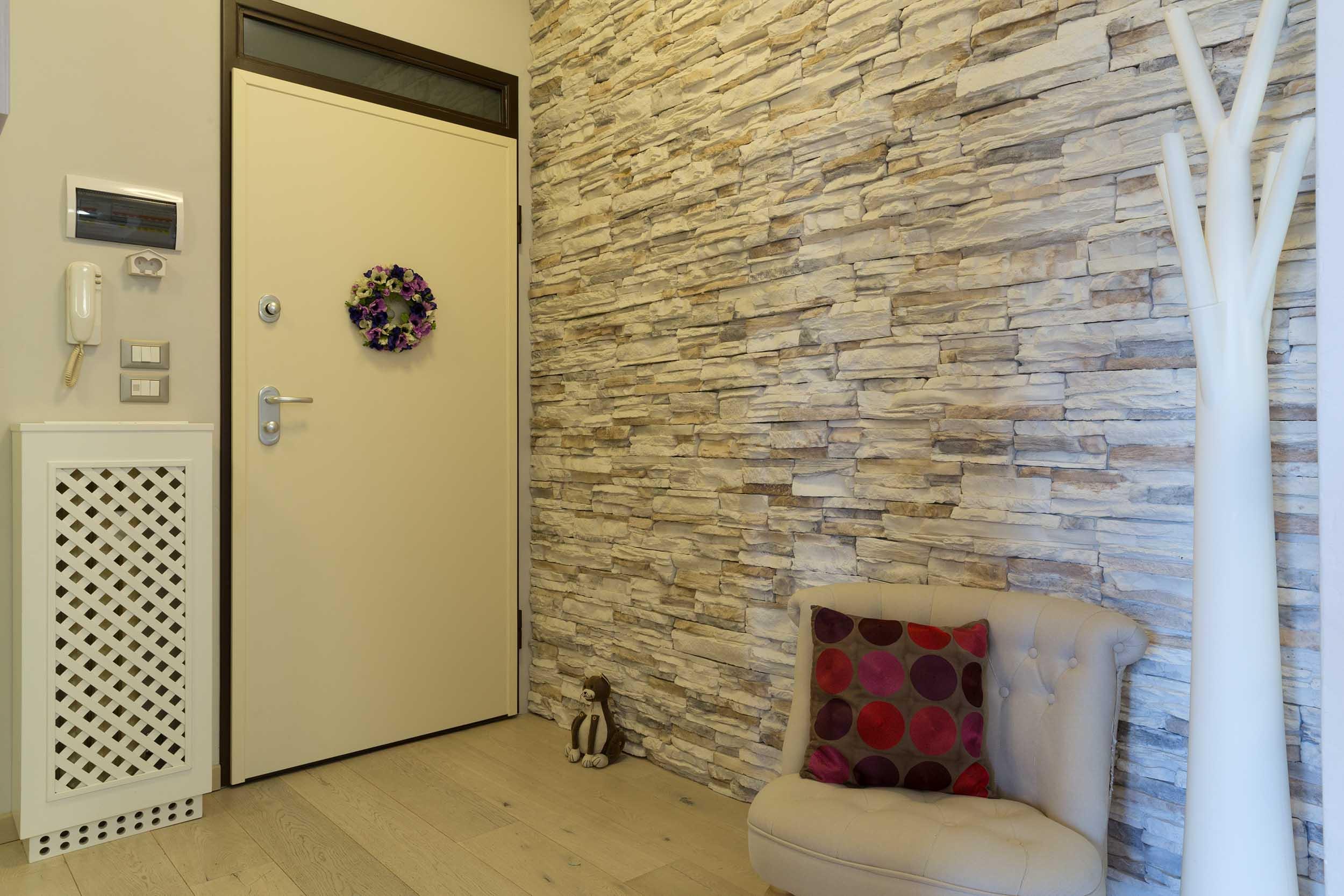 appartamento-vendita-arezzo-tolomeo4