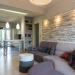 appartamento-vendita-arezzo-tolomeo7