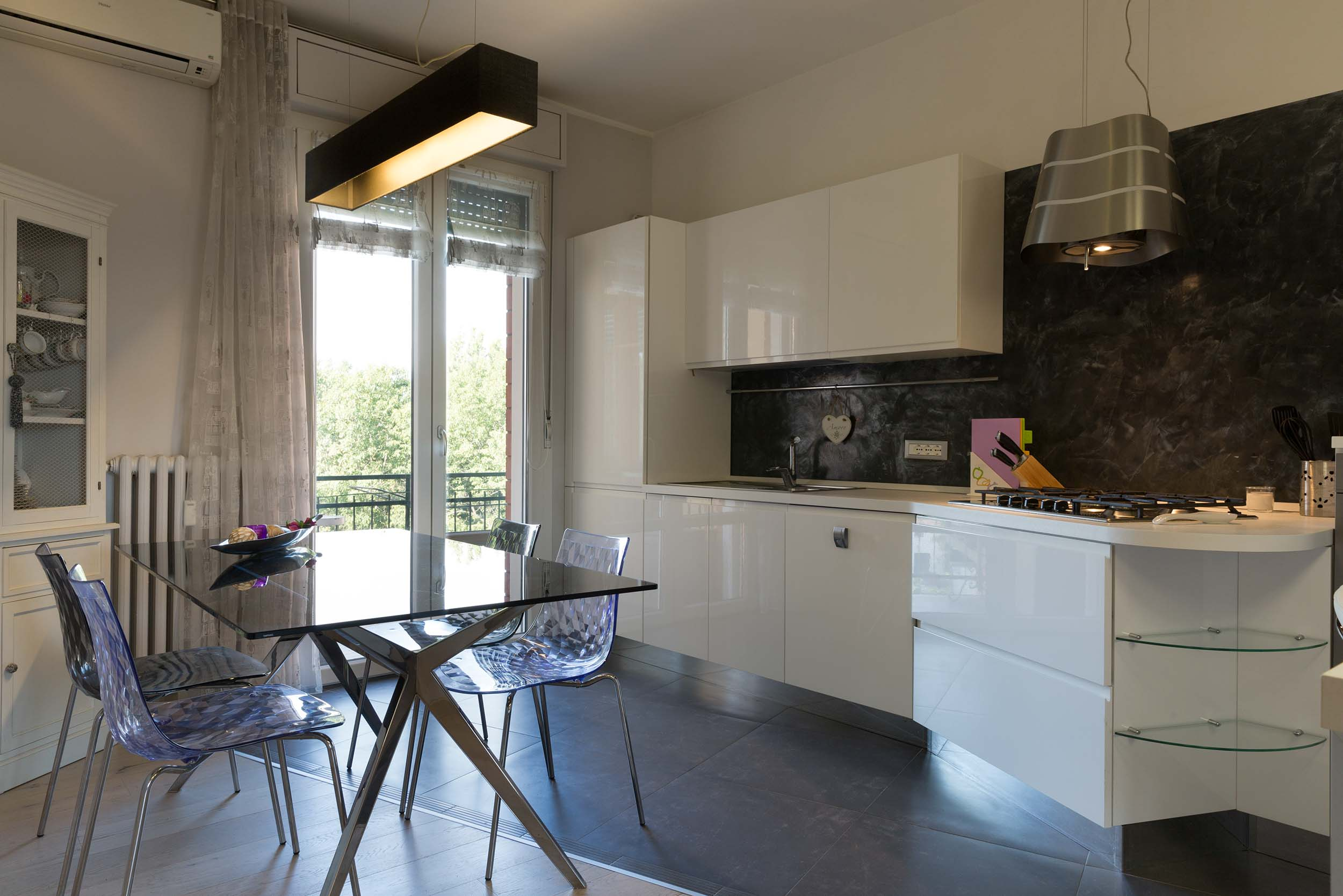appartamento-vendita-arezzo-tolomeo9