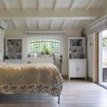 arezzo-terratetto-vendita (2)